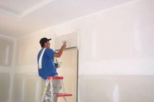 Compare Drywall Installation Costs