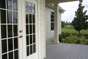 Patio Doors, Whether You Choose A Sliding Patio Door Or Hinged French Doors,  Are A Perfect Way To Bring A Bit Of The Outdoors Inside And Make For A ...