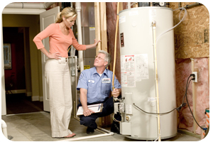 Compare Water Heater Installation Costs