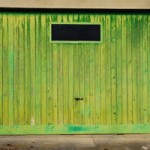 garage-door-green